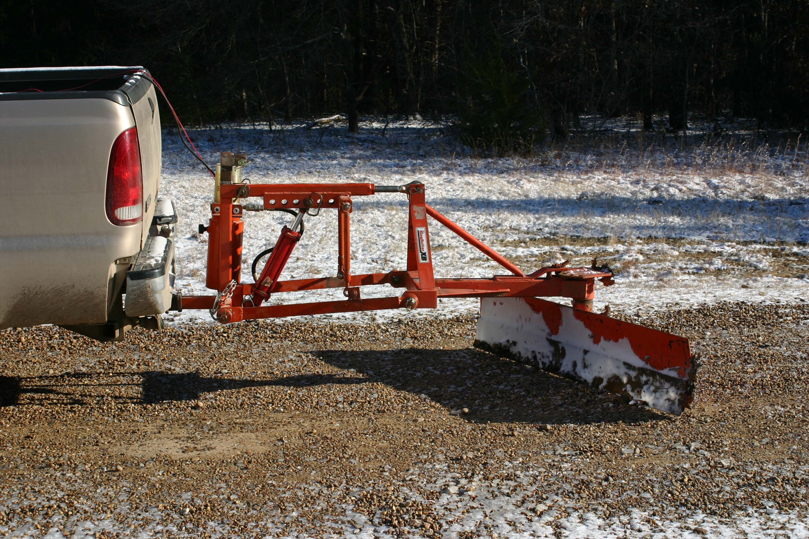 3 Point Hitch Truck : T point lift vehicle hitch specifications